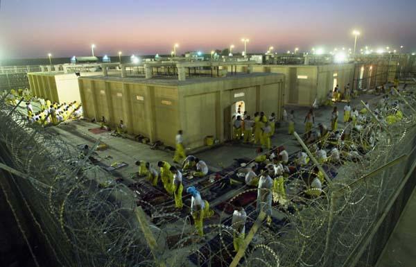 https://i2.wp.com/static.guim.co.uk/Guardian/news/gallery/2007/sep/21/iraq.internationalnews/GD4721415@BAGHDAD,-IRAQ---SEPTE-4064.jpg