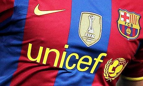 Soccer UEFA Champions