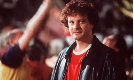 Colin Firth Fever Pitch