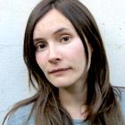 Skye Sherwin, contributor