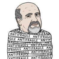 Redundancy And Repetition Are Good For You: Take 5 – #AntiFragile