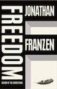 Jonathan Franzen, Freedom