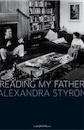 Alexandra Styron, Reading My Father: A Memoir