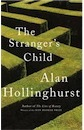 Alan Hollinghurst, The Stranger's Child