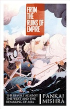 https://i2.wp.com/static.guim.co.uk/sys-images/Books/Pix/covers/2012/7/26/1343323965707/From-the-Ruins-of-Empire-The.jpg