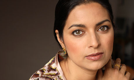 Jhumpa Lahiri's The Lowland is currently scheduled for a September release. - peoplewhowrite
