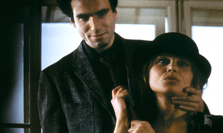 The Digested Classic The Unbearable Lightness Of Being By