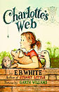 Charlotte's Web by EB White