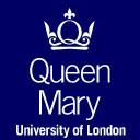 https://i2.wp.com/static.guim.co.uk/sys-images/Education/Pix/university_guide/2001/05/09/queenmarcr.jpg