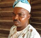 MDG: Nigeria, Prince Oluwasola Olajubu