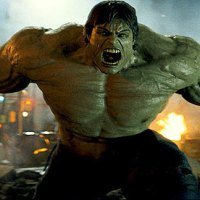 Louis Leterrier wanted Mark Ruffalo for 'The Incredible Hulk'