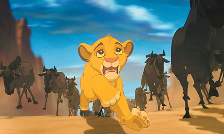 https://i2.wp.com/static.guim.co.uk/sys-images/Film/Pix/pictures/2008/06/30/lionking460.jpg