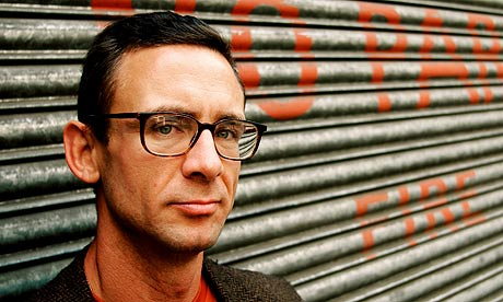 https://i2.wp.com/static.guim.co.uk/sys-images/Film/Pix/pictures/2008/10/21/lee_palahniuk460.jpg
