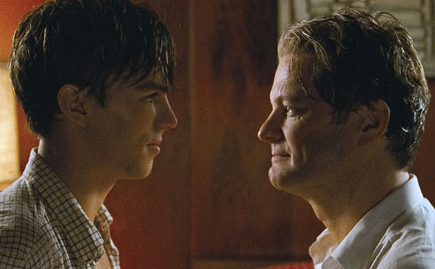 A Single Man (2009) / Tom Ford