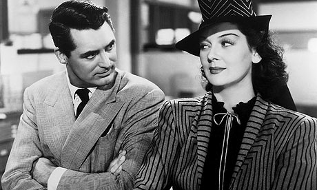 Image result for his girl friday