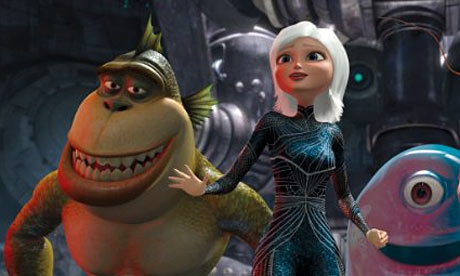 https://i2.wp.com/static.guim.co.uk/sys-images/Film/Pix/pictures/2009/3/26/1238068415584/Monsters-vs.-Aliens-001.jpg