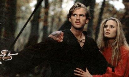Princess Bride(1987)