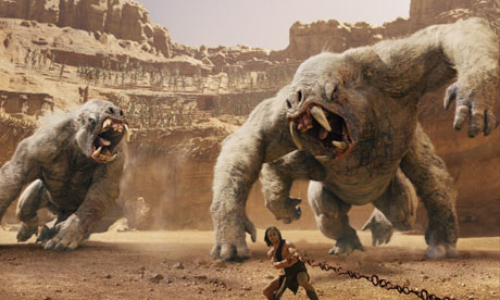 https://i2.wp.com/static.guim.co.uk/sys-images/Film/Pix/pictures/2012/3/12/1331574010489/Earthbound---John-Carter--007.jpg