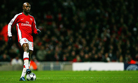 https://i2.wp.com/static.guim.co.uk/sys-images/Football/Clubs/Club%20Home/2008/11/28/1227904917140/William-Gallas-001.jpg