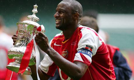 https://i2.wp.com/static.guim.co.uk/sys-images/Football/Clubs/Club_Home/2009/7/30/1248940543868/Patrick-Vieira-001.jpg