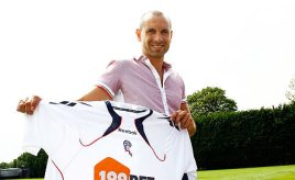 https://i2.wp.com/static.guim.co.uk/sys-images/Football/Clubs/Club_Home/2010/7/1/1278005695084/Martin-Petrov-was-present-006.jpg?resize=268%2C164