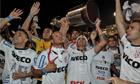 Corinthians-003.jpg
