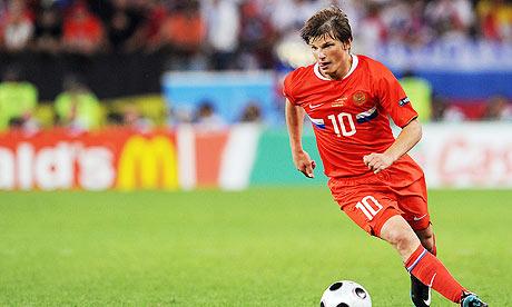 https://i2.wp.com/static.guim.co.uk/sys-images/Football/Pix/pictures/2008/12/28/1230501244939/Andrei-Arshavin-001.jpg