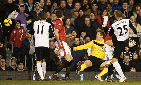 https://i2.wp.com/static.guim.co.uk/sys-images/Football/Pix/pictures/2009/12/19/1261241484495/Bobby-Zamora-001.jpg