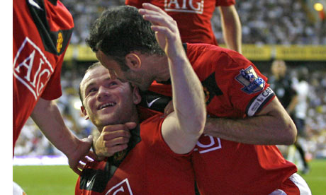 https://i2.wp.com/static.guim.co.uk/sys-images/Football/Pix/pictures/2009/9/12/1252782023724/Wayne-Rooney-001.jpg