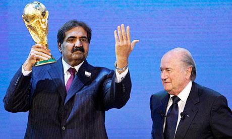 navidad futbol sponsors qatar 2022