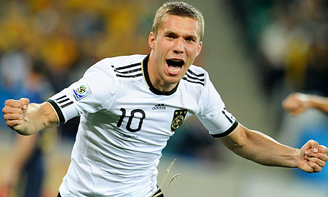 https://i2.wp.com/static.guim.co.uk/sys-images/Football/Pix/pictures/2012/1/2/1325517573036/lukas-podolski-007.jpg?w=850