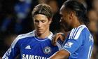 Fernando-Torres-and-Didie-003.jpg