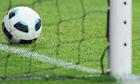 Hawk-Eye-goalline-technol-003.jpg