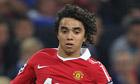 Fabio-da-Silva-Manchester-003.jpg
