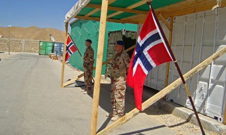 https://i2.wp.com/static.guim.co.uk/sys-images/Guardian/About/General/2010/7/8/1278583915105/Norwegian-soldiers-in-Afg-006.jpg?w=708