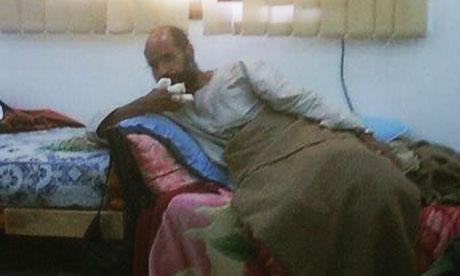 Saif-al-Islam-gaddafi-cap-007.jpg