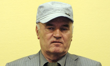 Ratko-Mladic-The-Hague