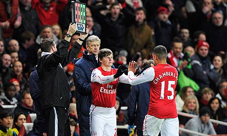 https://i2.wp.com/static.guim.co.uk/sys-images/Guardian/About/General/2012/1/22/1327264474038/arsenal-007.jpg?w=640