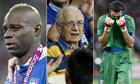 Euro-2012-final-style-wat-001.jpg