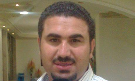 Ghatan Sleiba