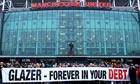 Manchester-United-fans-003.jpg