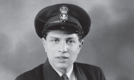 Ralph Miliband