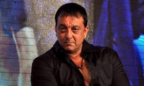sanjay-dutt-bollywood-india-mumbai