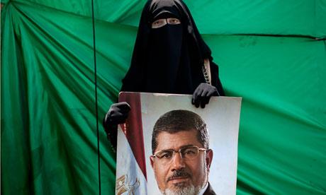 Nour Zakaria