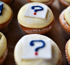 Referendum cupcakes