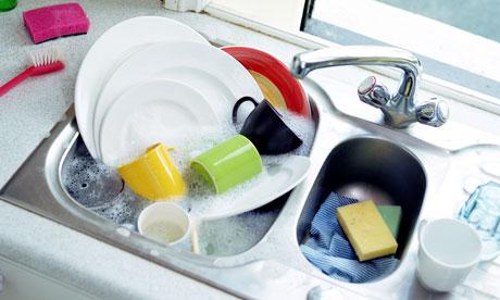 Dishwasher Trackworld Sanity Check Singletrack Forum