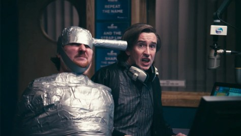 https://i2.wp.com/static.guim.co.uk/sys-images/Guardian/Pix/audio/video/2013/6/14/1371202508905/Alan-Partridge-in-the-stu-001.jpg?resize=474%2C267