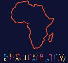 efrika.tv logo