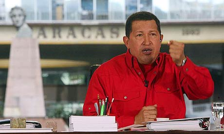 https://i2.wp.com/static.guim.co.uk/sys-images/Guardian/Pix/pictures/2008/03/02/chavez10c.jpg