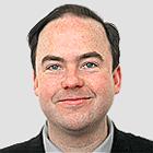 Michael Boyle